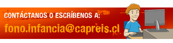 bannercontacto